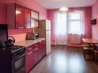 Сдается посуточно 1-комнатная квартира в Смоленске. 65 м кв. ул. Твардовского, 17