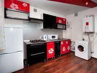 Сдается посуточно 1-комнатная квартира в Смоленске. 44 м кв. ул. Николаева, д. 85