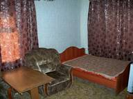 Сдается посуточно 1-комнатная квартира в Казани. 33 м кв. ул.Татарстан, 11