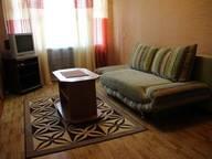Сдается посуточно 2-комнатная квартира в Нижнем Новгороде. 56 м кв. Ул. Белинского, д. 55