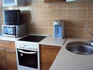 Сдается посуточно 2-комнатная квартира в Воркуте. 45 м кв. Бульвар Пищевиков 3а
