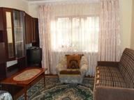 Сдается посуточно 2-комнатная квартира в Пятигорске. 43 м кв. пер.угловой 5а
