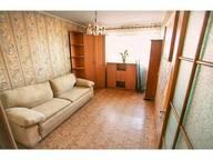 Сдается посуточно 2-комнатная квартира в Костроме. 35 м кв. ул. Советская 103