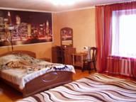 Сдается посуточно 2-комнатная квартира в Ейске. 80 м кв. ул.Коммунистическая 23