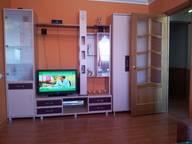 Сдается посуточно 2-комнатная квартира в Петропавловске-Камчатском. 55 м кв. Космический проезд, 4