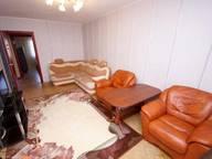 Сдается посуточно 2-комнатная квартира в Санкт-Петербурге. 65 м кв. Дунайский проспект, 3