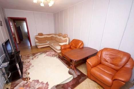 Сдается 2-комнатная квартира посуточно в Санкт-Петербурге, Дунайский проспект, 3.