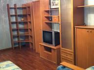 Сдается посуточно 2-комнатная квартира в Иркутске. 50 м кв. ул. Гоголя, 30