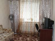 Сдается посуточно 2-комнатная квартира в Стерлитамаке. 52 м кв. худайбердина д 27