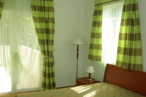 Сдается 1-комнатная квартира посуточно в Арзамасе, ул. Мира, 20.