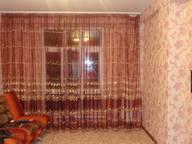 Сдается посуточно 1-комнатная квартира в Оренбурге. 50 м кв. прострная 23/3, МИКРОХИРУРГИЯ, ГУБКИНСКИЙ