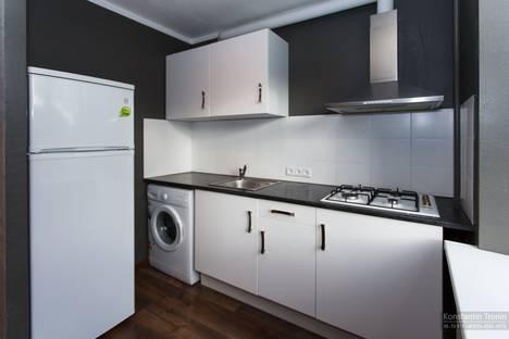 Сдается 1-комнатная квартира посуточно в Калининграде, СОММЕРА 16.