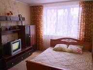 Сдается посуточно 1-комнатная квартира во Владимире. 41 м кв. ул. Ставровская, 3