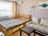 Сдается посуточно 1-комнатная квартира в Ростове-на-Дону. 45 м кв. ул. Евдокимова, 37 д