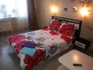 Сдается посуточно 1-комнатная квартира в Иванове. 38 м кв. ул.Богдана Хмельницкого 75