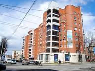 Сдается посуточно 2-комнатная квартира в Перми. 65 м кв. Газеты звезда 30
