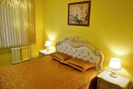 Сдается 2-комнатная квартира посуточно в Иванове, Лежневская, 164а.