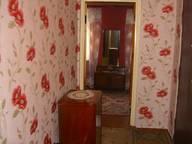 Сдается посуточно 2-комнатная квартира в Южно-Сахалинске. 60 м кв. ул. Емельянова А.О., дом 33б