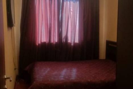 Сдается 2-комнатная квартира посуточно во Владимире, пр.строителей 36.