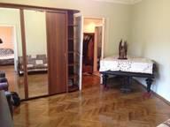 Сдается посуточно 2-комнатная квартира в Санкт-Петербурге. 54 м кв. Театральная площадь 6
