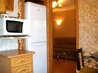 Сдается посуточно 2-комнатная квартира в Уфе. 55 м кв. ул. Рихарда Зорге, 23