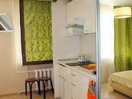 Сдается посуточно 1-комнатная квартира в Хабаровске. 25 м кв. Амурский бульвар, 16-42