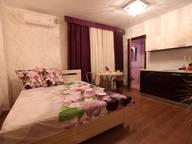 Сдается посуточно 1-комнатная квартира в Тольятти. 30 м кв. ул. Революционная, 11Б