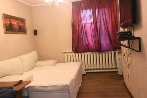 Сдается 1-комнатная квартира посуточнов Санкт-Петербурге, Большой Казачий переулок, 9.