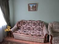 Сдается посуточно 1-комнатная квартира в Ростове-на-Дону. 40 м кв. пр-т Михаила Нагибина д.36