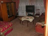 Сдается посуточно 1-комнатная квартира в Санкт-Петербурге. 42 м кв. ул. Марата, 37