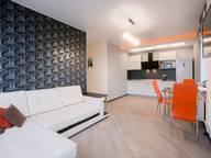 Сдается посуточно 2-комнатная квартира в Саратове. 52 м кв. ул.Рахова, 8