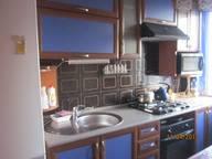 Сдается посуточно 3-комнатная квартира в Саратове. 60 м кв. ул. Рабочая д.70/82