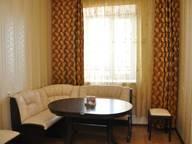 Сдается посуточно 1-комнатная квартира в Барнауле. 48 м кв. Пролетарская ул., 56