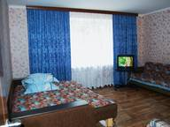 Сдается посуточно 1-комнатная квартира в Омске. 34 м кв. Химиков, 46