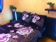 Сдается посуточно 2-комнатная квартира в Екатеринбурге. 62 м кв. ул. Красных Командиров, 25