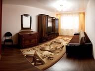 Сдается посуточно 1-комнатная квартира в Кургане. 35 м кв. ул. Аргентовского, 40