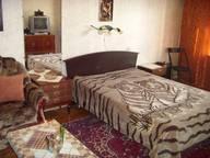 Сдается посуточно 1-комнатная квартира в Санкт-Петербурге. 39 м кв. улица ленсовета 48