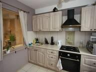 Сдается посуточно 2-комнатная квартира в Санкт-Петербурге. 53 м кв. проспект Энгельса 135