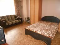 Сдается посуточно 1-комнатная квартира в Иркутске. 54 м кв. ул. Байкальская, 107а