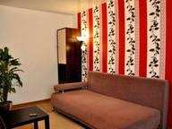 Сдается посуточно 1-комнатная квартира в Барнауле. 40 м кв. ул. Анатолия,  89