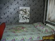 Сдается посуточно 1-комнатная квартира в Ярославле. 35 м кв. Ул.Колесовой, 24