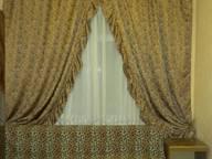 Сдается посуточно 2-комнатная квартира в Таганроге. 50 м кв. Б.Бульварная,дом 3