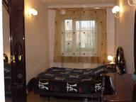 Сдается посуточно 3-комнатная квартира в Перми. 63 м кв. ул. Ленина, 84