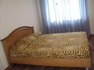 Сдается посуточно 2-комнатная квартира в Волгограде. 55 м кв. проспект Героев Сталинграда, 21