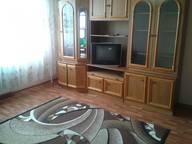 Сдается посуточно 2-комнатная квартира в Курске. 68 м кв. проспект Победы, 50