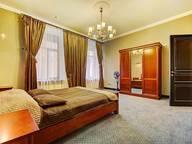 Сдается посуточно 2-комнатная квартира в Санкт-Петербурге. 55 м кв. ул. Большая Разночинная, 7 (БР7)