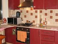 Сдается посуточно 3-комнатная квартира в Саратове. 60 м кв. 1-ый Магнитный пр-д д4