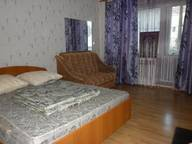 Сдается посуточно 1-комнатная квартира в Великом Новгороде. 37 м кв. Парковая 3 кор 2