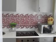 Сдается посуточно 2-комнатная квартира в Первоуральске. 45 м кв. Емлина 21