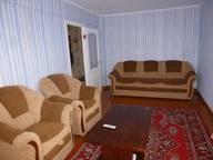 Сдается посуточно 2-комнатная квартира в Железногорске. 42 м кв. УЛ. ОКТЯБРЬСКАЯ, 42